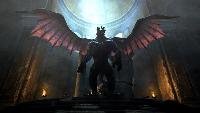 revision dragons dogma dark arisen switch dragonsdogmadarkarisen 03