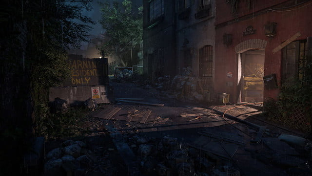 tom clancys the division 2 review 6 800x450 c