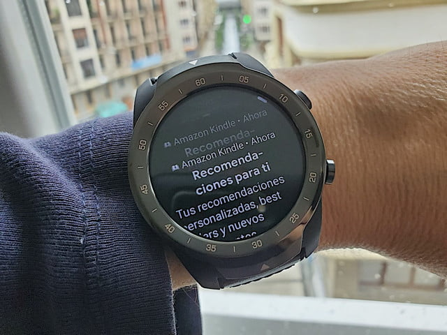 revision ticwatch 2020 ticwatchpro1