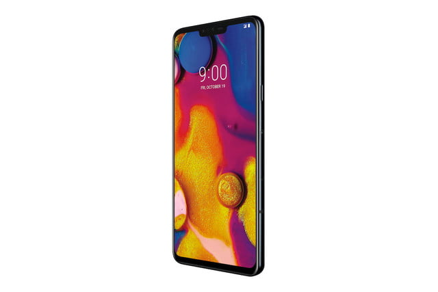 noticias lg v40 thinq black generic 1