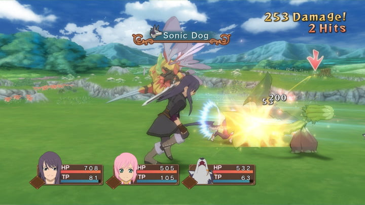 revision tales of vesperia definitive edition switch 3
