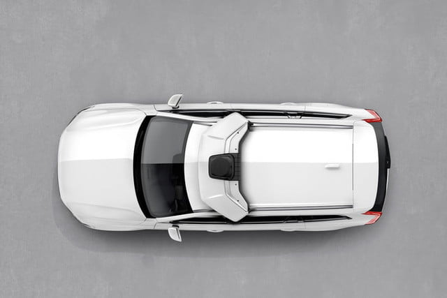 volvo uber vehiculo autonomo produccion cars and present production vehicle ready for self driving 5 700x467 c