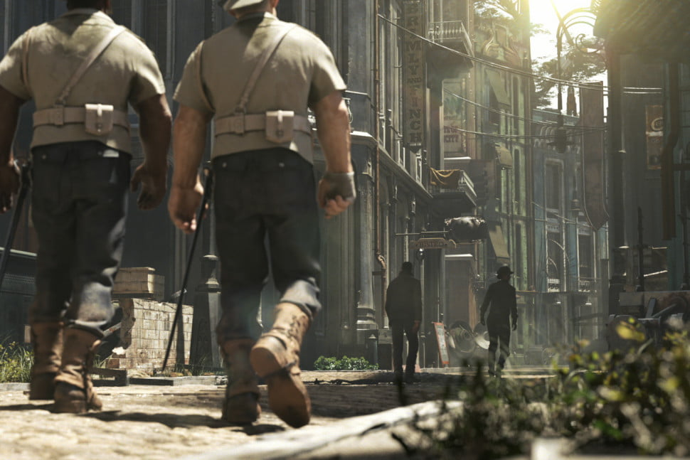 upcoming playstation 4 games dishonored 2 gall 970x647 c