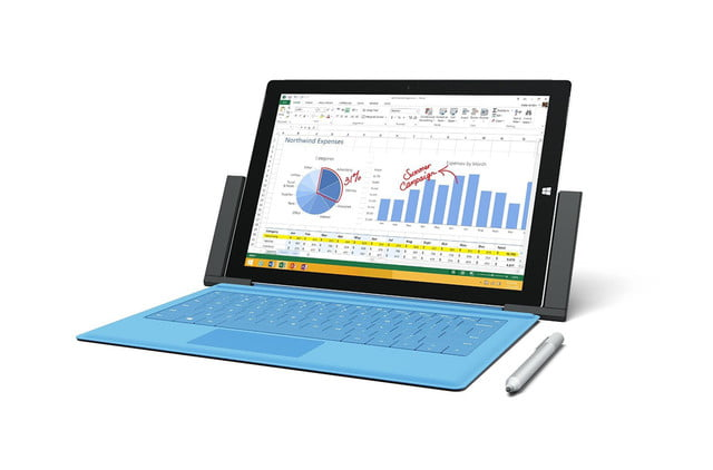 best surface pro 3 cases accessories docking 2
