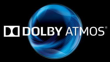 What is Dolby Atmos Music, and How Can You Experience It? | Digital