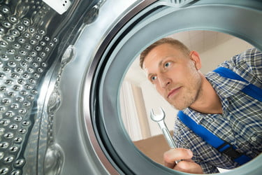 How to Fix a Squeaky Dryer | Digital Trends
