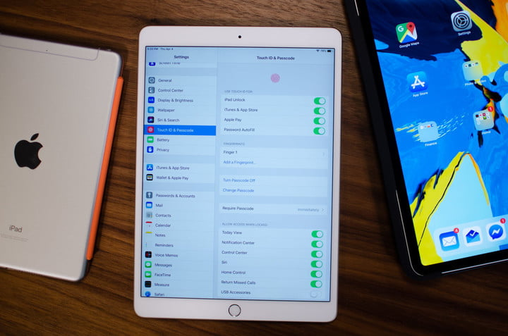 Common Apple iPad Problems and How to Fix Them   Digital Trends