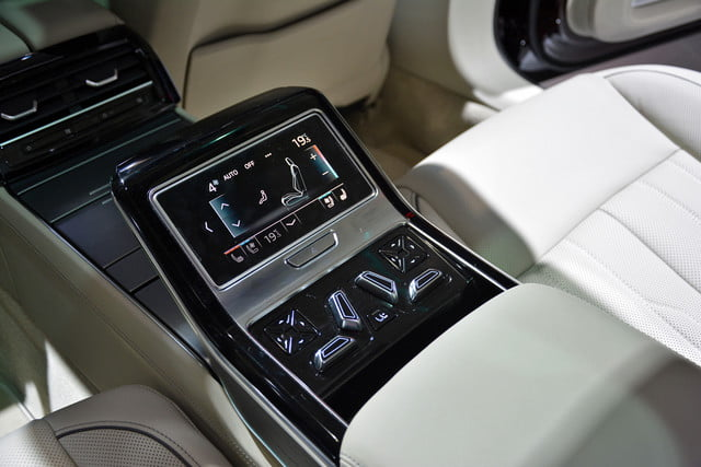 Audi A News Pictures Specs Price Performance Digital - Audi a8 v12