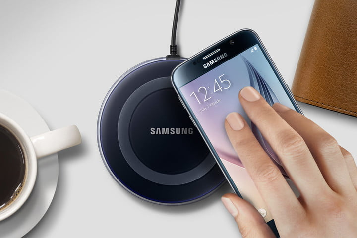 best sneakers 78797 2d1b3 Sales Slash Prices of Wireless Chargers to Under $25 This Weekend ...