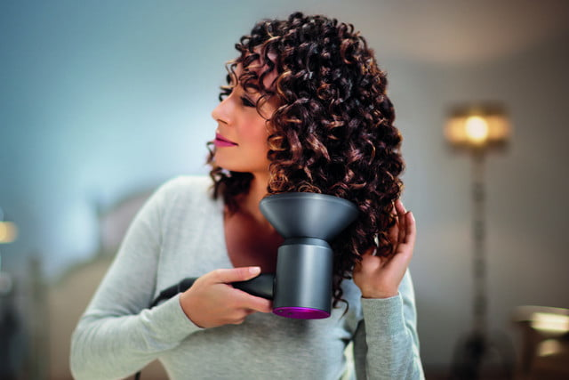 dyson supersonic hair dryer 2