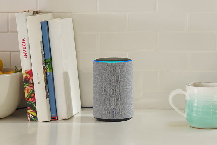 Best Prime Day smart home deals: Expect Google Home and Echo special offers