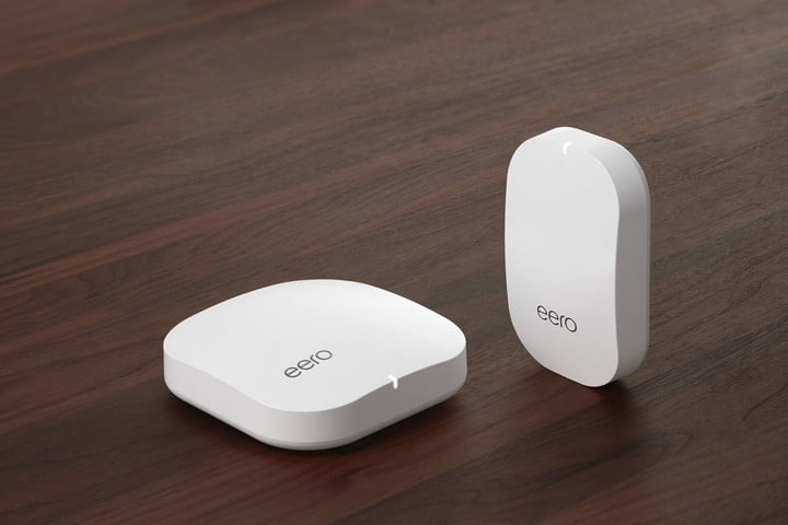 best wireless routers eero 01