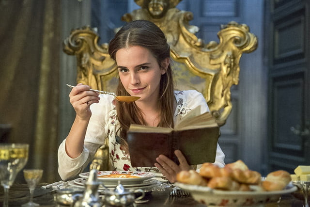 highest paid actresses emma watson beauty and the beast