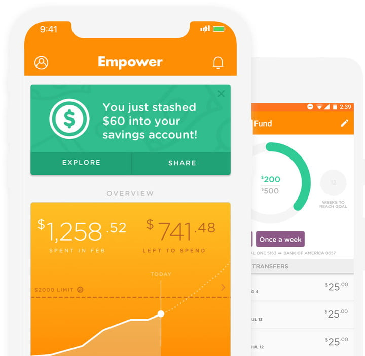 best personal finance software and apps empowerapp01