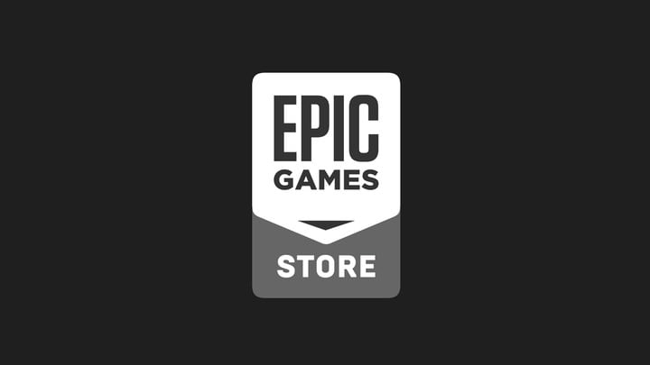 8faf8dd339f Every Exclusive Game Available in the Epic Games Store