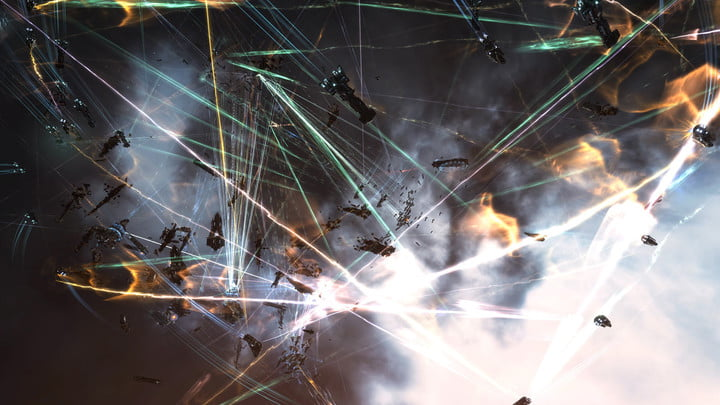 how will free to play players change eve online screens 03