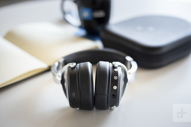Even H3 Wireless Review