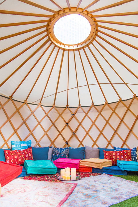 glamping on a manhattan rooftop extreme wow outdoor suite 005