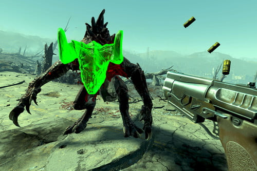 The Best Virtual Reality Games | Digital Trends
