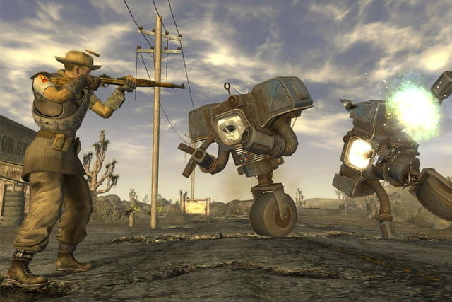 best ps3 games fallout new vegas gall 640x427 c