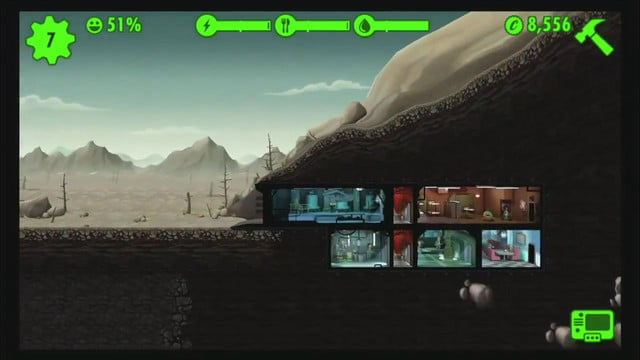 fallout shelter reveal falloutshelter4