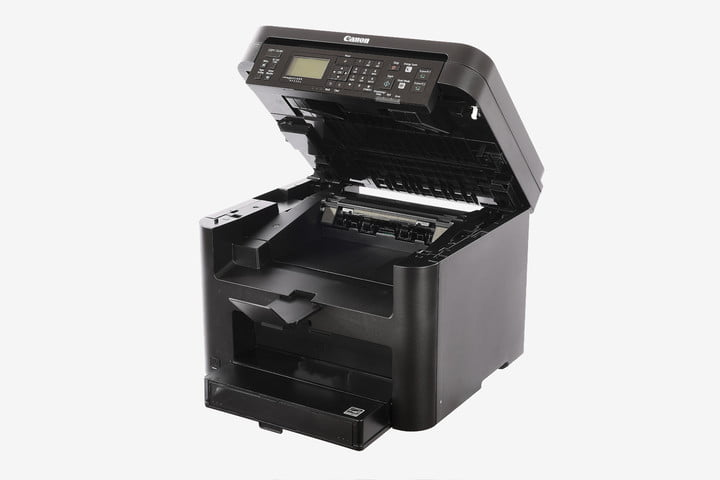 Walmart cuts $90 off the Canon Imageclass laser printer for your DIY projects