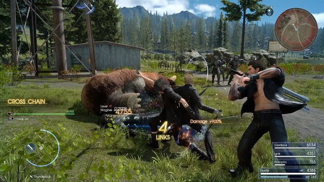final fantasy xv finally adds exosuits ffsuits05