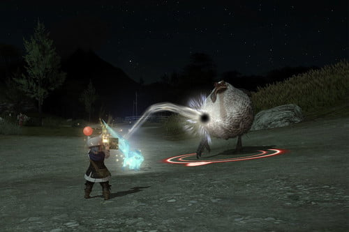 FFXIV: How to Level Grind and Take the Fastest Way to Level