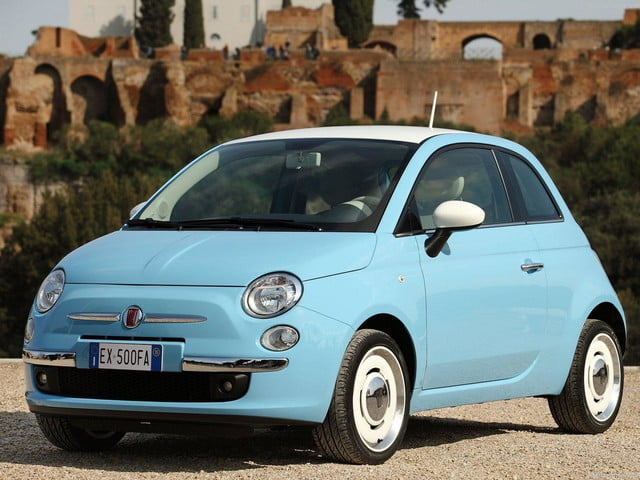 Fiat-500_Vintage_57_front angle