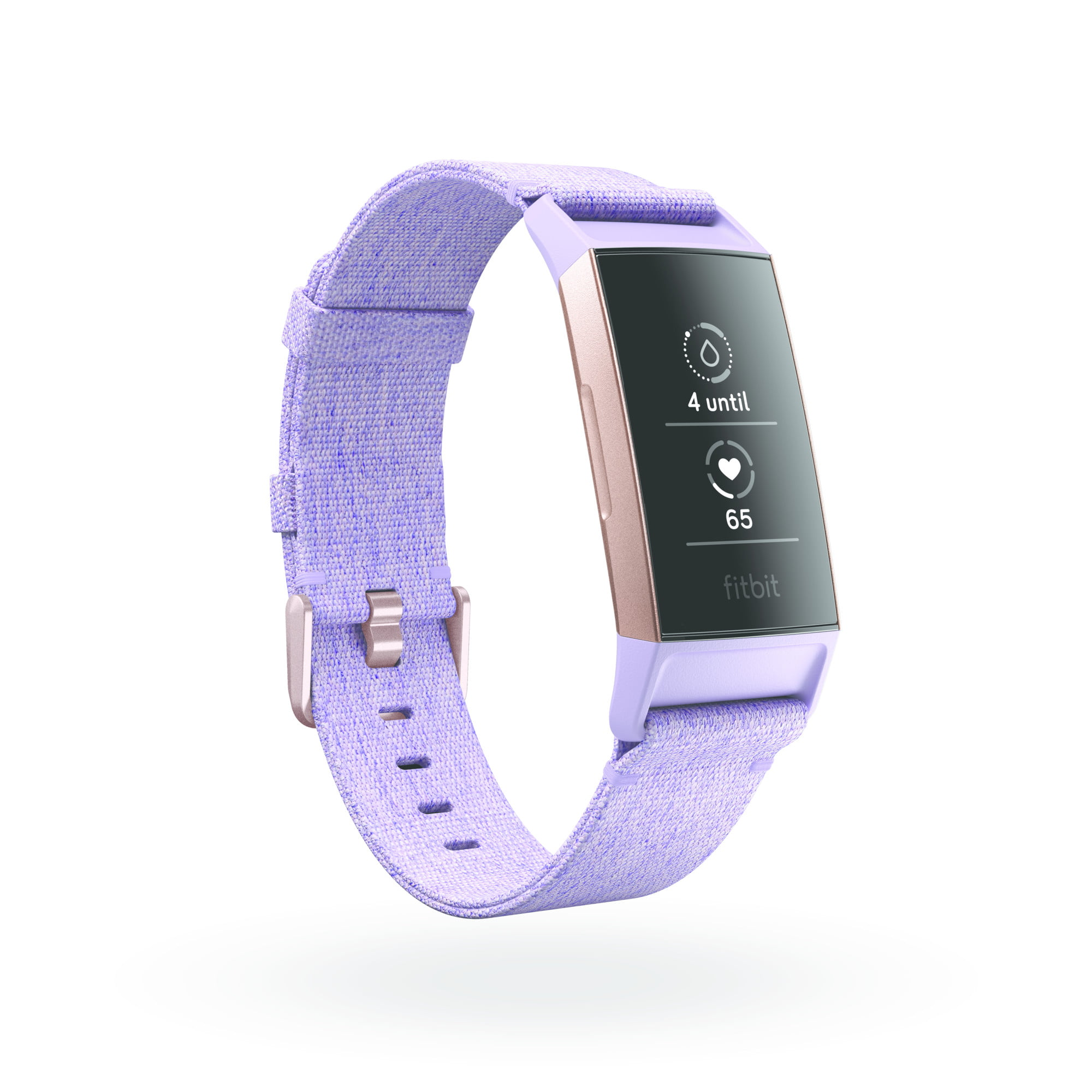 Fitbit 3 special edition sale | Fitbit Charge 3: Here's Everything