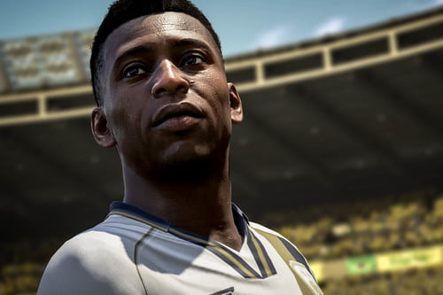 FIFA 19' Ultimate Team Guide | Tips and Tricks for Getting