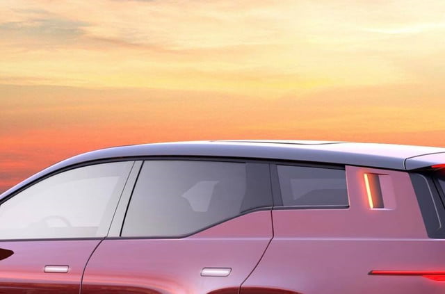 Fisker To Launch Electric Suv Priced Below 40 000 In 2021 Digital