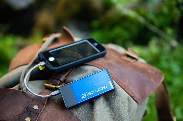 best gadgets for charging the go flip 20 recharger 2