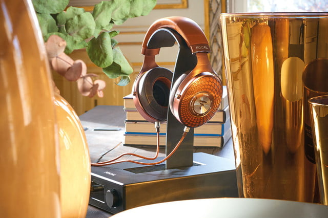 focals new crazy expensive stellia headphones are utterly clear remarkably open focal arche lifestyle