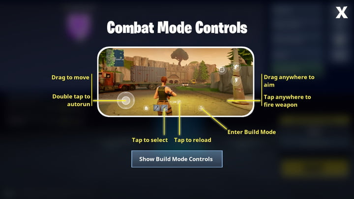 9 Tips to Help You Win Fortnite Battles on a Smartphone | Digital Trends
