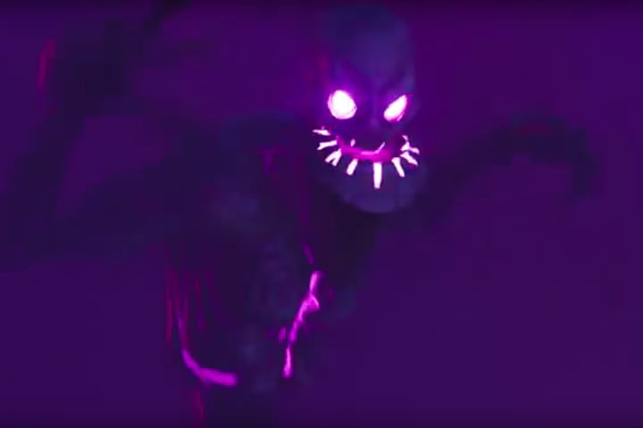 Fortnite Adds Not Zombies For Halloween Event Digital Trends Fortnite zombies presents fortnite funny moments battle royale compilation episode 1. fortnite adds not zombies for halloween