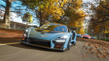The Best Racing Games of All Time   Digital Trends