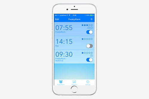 The Best Alarm Clock Apps for Android and iOS | Digital Trends