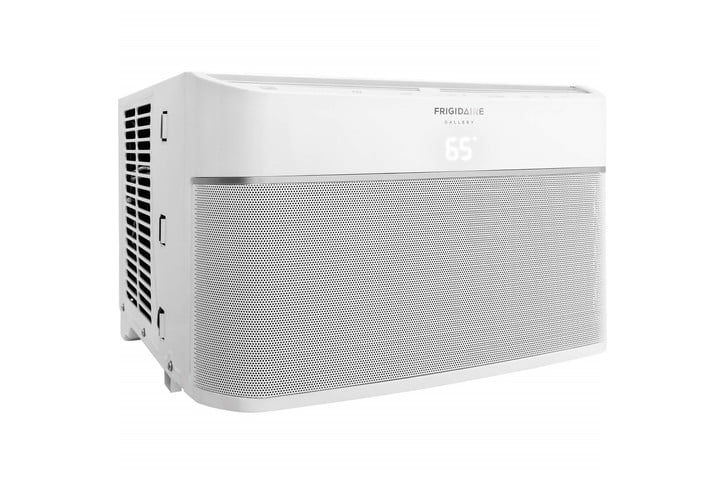 Beat the summer heat with these Walmart air conditioner deals, now up to 50% off