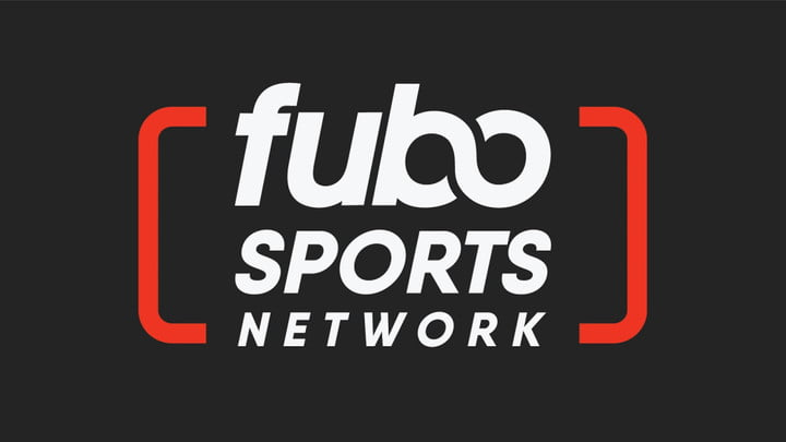 FuboTV launches Fubo Sports Network, a free, ad-supported live TV channel