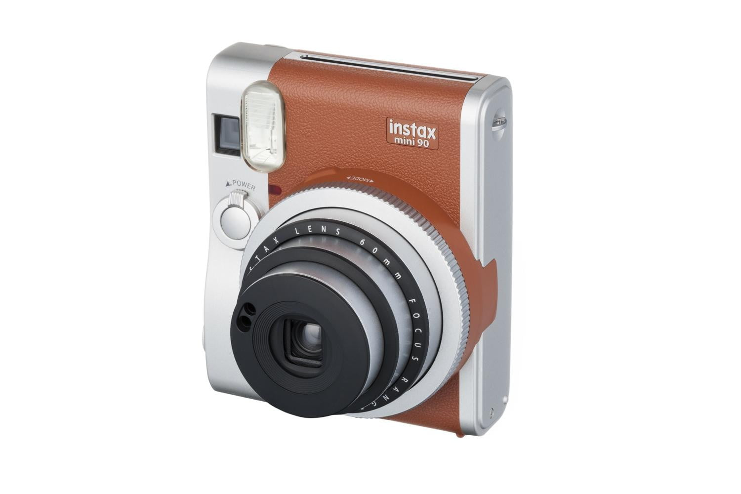 834567b9c8d377 instax fujifilm get larger instant prints with fujifilm s instax wide 300