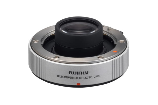 fujifilm 8 16mm 200mm f2 lenses announced xf14x tc teleconverter