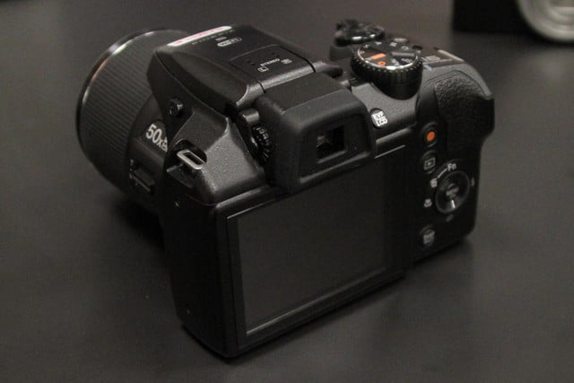 5 axis stabilization tougher bodies make features new fujifilm finepix cameras s9900w