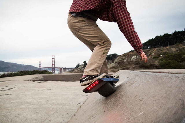 chinese hoverboards seized ces future motion onewheel 7