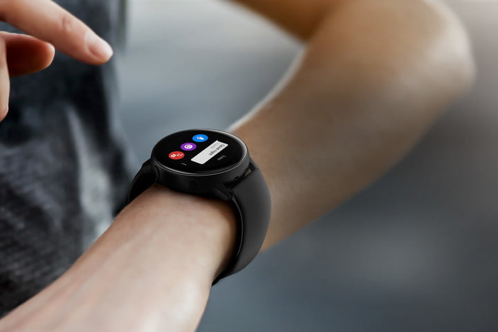 Samsung Galaxy Watch Active & Galaxy Fit: Everything you need to know