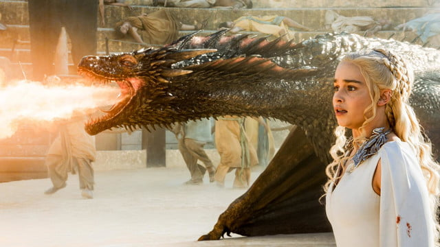 netflix amazon emmy nominations 2015 game of thrones