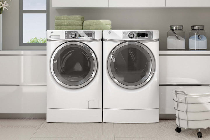 The 6 Best Dryers Of 2016 Digital Trends