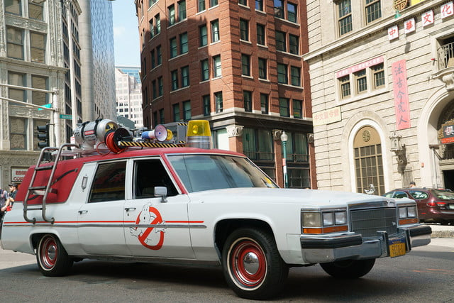 ghostbusters movie review 19