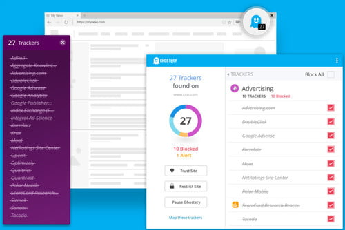 The Best Ad Blockers For Chrome You Can Download | Digital