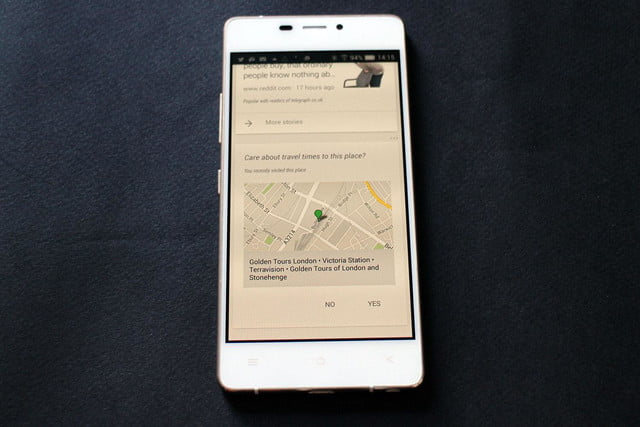 gionee elife s5 1 6394